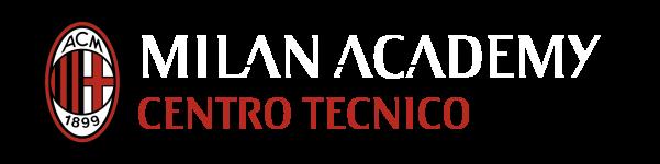 CentroTecnicoMilan-scritta bianca